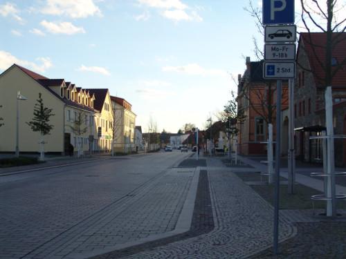 Breiteweg1_kl