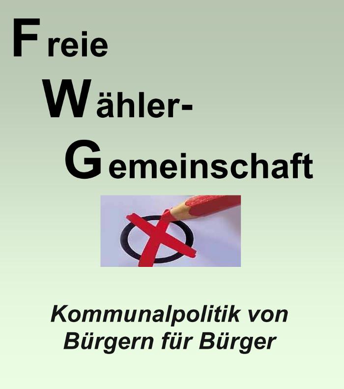 FlyerDeckblatt