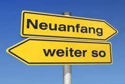 blog-weiter-so 400x269