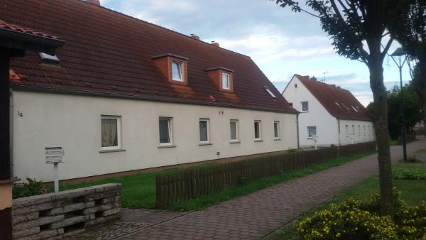 AbrissreifInEbendorf