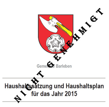 Haushalt2015Header